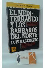 EL MEDITERRÁNEO Y LOS BÁRBAROS DEL NORTE