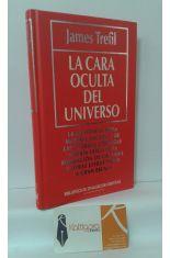 LA CARA OCULTA DEL UNIVERSO