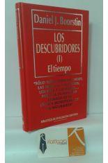 LOS DESCUBRIDORES (I) EL TIEMPO