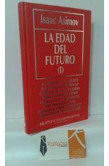 LA EDAD DEL FUTURO 1