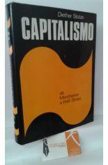 CAPITALISMO. DE MANCHESTER A WALL STREET