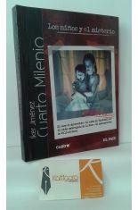 LOS NIÑOS Y EL MISTERIO (LIBRO MÁS CD)