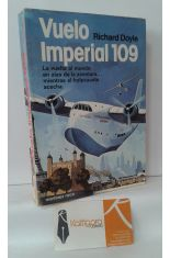 VUELO IMPERIAL 109