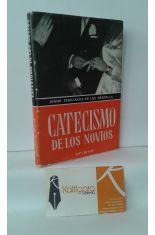 CATECISMO PARA LOS NOVIOS