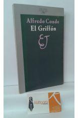EL GRIFFÓN