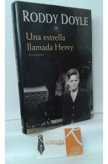 UNA ESTRELLA LLAMADA HENRY