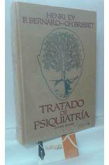 TRATADO DE PSIQUIATRÍA