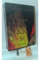FIGURAS DEL SIGLO XX