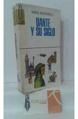 DANTE Y SU SIGLO