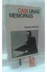 CASI UNAS MEMORIAS