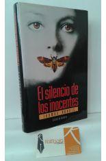 EL SILENCIO DE LOS INOCENTES (EL SILENCIO DE LOS CORDEROS)