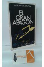 EL GRAN APAGÓN