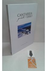 CANTABRIA, FUENTES DEL EBRO