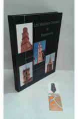 LOS MAESTROS CANTEROS DE RIBAMONTÁN