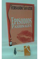 EPISODIOS PASIONALES