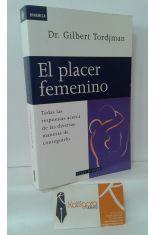 EL PLACER FEMENINO