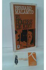 EL HOMBRE DE KIEV