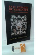 EN EL CORAZÓN DE SANTANDER. FUNDACIÓN E HISTORIA DE LA IGLESIA DE LA COMPAÑÍA