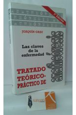 TRATADO TEÓRICO-PRÁCTICO DE ANATHEÓRESIS