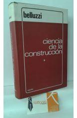 CIENCIA DE LA CONSTRUCCIÓN 1