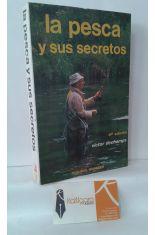 LA PESCA Y SUS SECRETOS