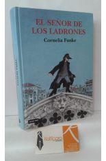 EL SEÑOR DE LOS LADRONES