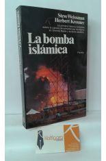 LA BOMBA ISLÁMICA