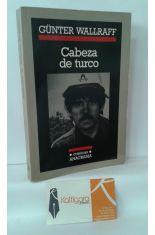 CABEZA DE TURCO (ABAJO DEL TODO)