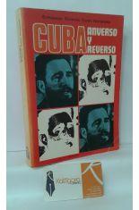 CUBA, ANVERSO Y REVERSO