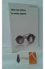 LA NOCHE SAGRADA