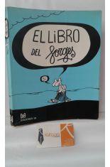 EL LIBRO DEL FORGES