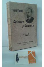 EPÍSCOPO Y COMPAÑÍA