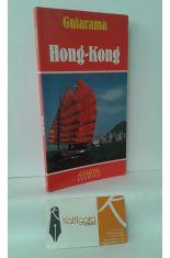 GUIARAMA HONG KONG
