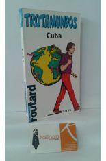 TROTAMUNDOS CUBA