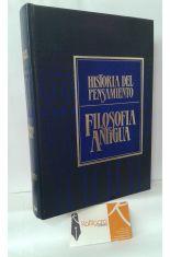 HISTORIA DEL PENSAMIENTO 1: FILOSOFÍA ANTIGUA, COMIENZO DE LA PATRÍSTICA