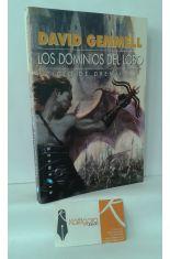 LOS DOMINIOS DEL LOBO (CICLO DE DRENAI 2)