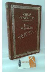 LA CIUDAD Y LOS PERROS - HISTORIA DE MAYTA