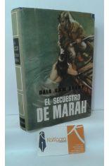EL SECUESTRO DE MARAH