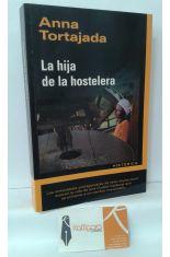 LA HIJA DE LA HOSTELERA