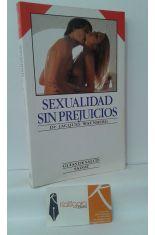 SEXUALIDAD SIN PREJUICIOS