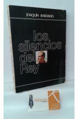 LOS SILENCIOS DEL REY