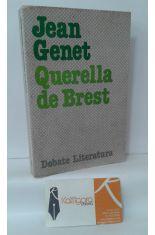 QUERELLA DE BREST