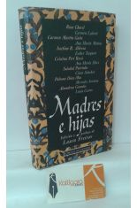 MADRES E HIJAS