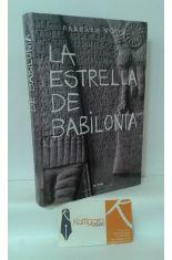 LA ESTRELLA DE BABILONIA