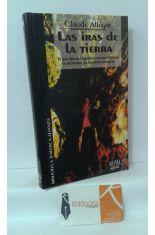 LAS IRAS DE LA TIERRA. EL GRAN LIBRO DE LA GEOFÍSICA