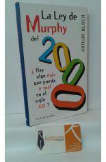LA LEY DE MURPHY DEL 2000