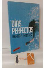 DÍAS PERFECTOS