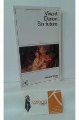 SIN FUTURO