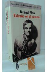 EXTRAÑO EN EL PARAÍSO (EL PESO DE LA PAJA 3)