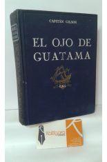 EL OJO DE GUATAMA